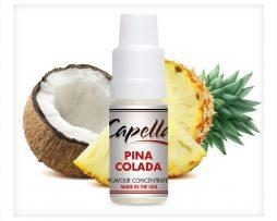 Capella_Product-Images_Pina-Colada