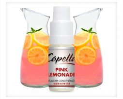 Capella_Product-Images_Pink-Lemonade