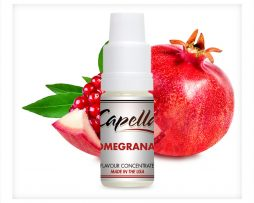 Capella_Product-Images_Pomegranate