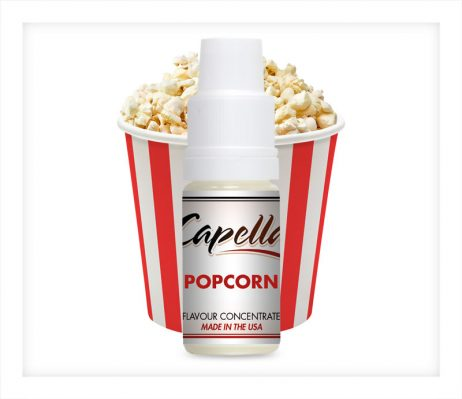 Capella_Product-Images_Popcorn