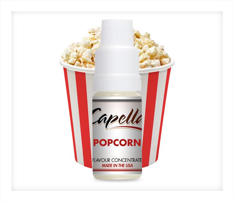 Capella_Product-Images_Popcorn
