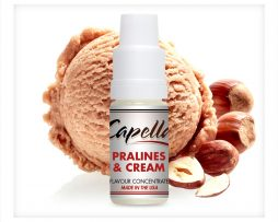 Capella_Product-Images_Pralines-and-Cream