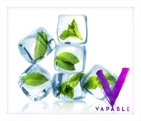 vapable cool mint