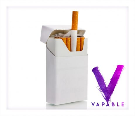 vapable gold tobacco