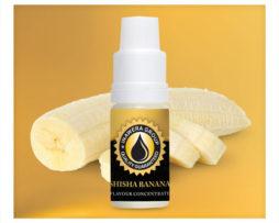 Inawera_Product-Images_Shisha-Banana