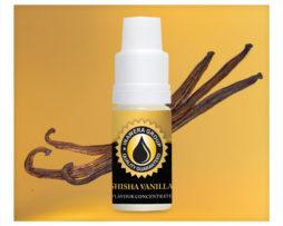 Inawera_Product-Images_Shisha-Vanilla