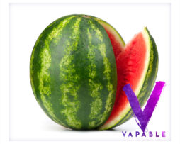 vapable watermelon