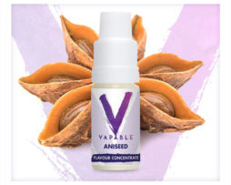Vapable-Concentrate_Product-Image_Aniseed