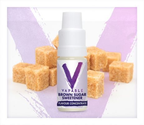 Vapable-Concentrate_Product-Image_Brown-Sugar-Sweetener