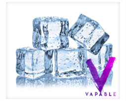 vapable arctic blast