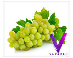 vapable grape juice