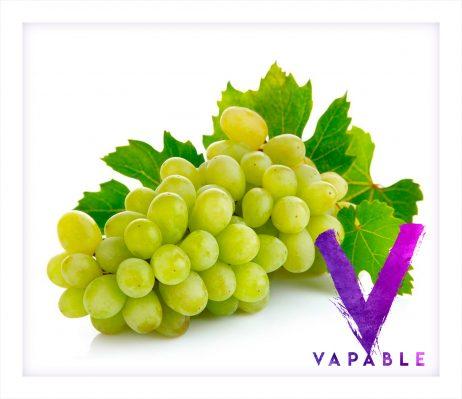 vapable grape juice