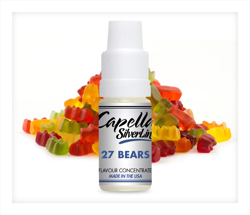 Capella-Silverline_Product-Images_27-Bears