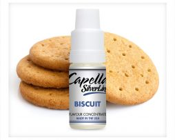 Capella-Silverline_Product-Images_Biscuit