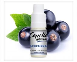 Capella-Silverline_Product-Images_Blackcurrant