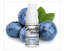 Capella-Silverline_Product-Images_Blueberry-Extra