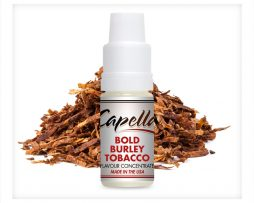 Capella_Product-Images_Bold-Burley-Tobacco
