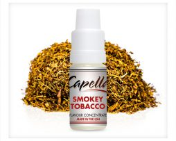 Capella_Product-Images_Smokey-Tobacco