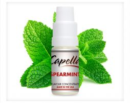 Capella_Product-Images_Spearmint