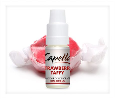 Capella_Product-Images_Strawberry-Taffy