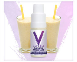 Vapable-Concentrate_Product-Image_Banana-Milkshake