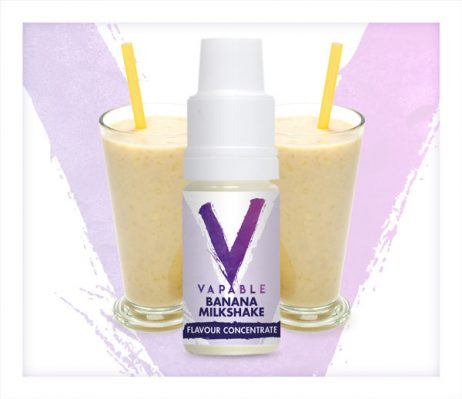 Vapable-Concentrate_Product-Image_Banana-Milkshake