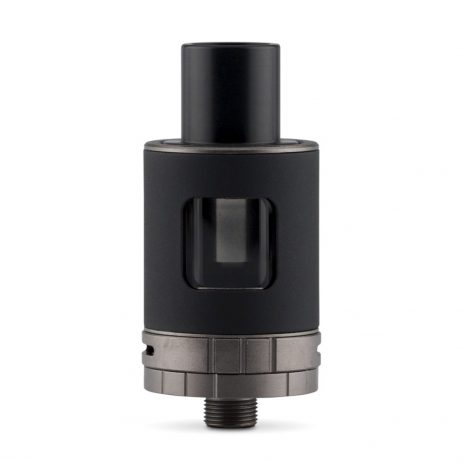jac vapour s22 in black