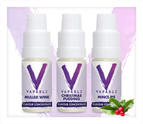 Vapable-Concentrate_Product-Image_Christmas-Bundle