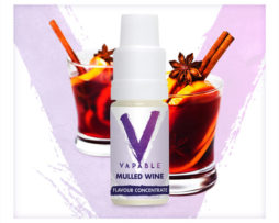 Vapable-Concentrate_Product-Image_Mulled-Wine