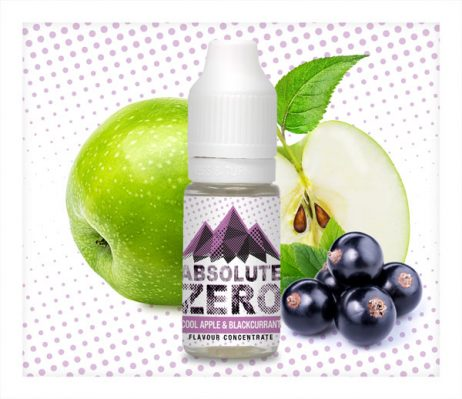 Absolute-Zero_Product-Images_Apple-&-Blackcurrant