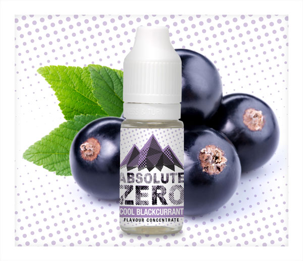 Absolute-Zero_Product-Images_Blackcurrant