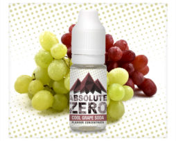 Absolute-Zero_Product-Images_Grape-Soda