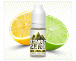 Absolute-Zero_Product-Images_Lemon-Lime