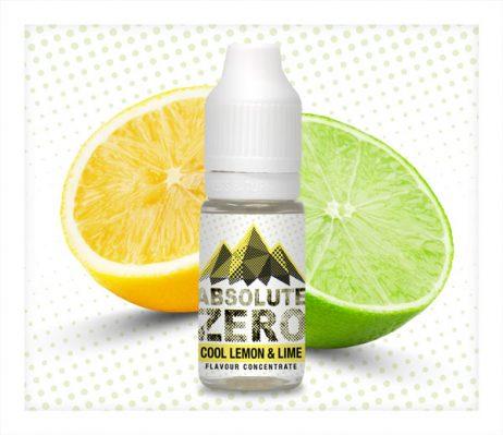 Absolute-Zero_Product-Images_Lemon-Lime