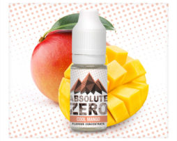 Absolute-Zero_Product-Images_Mango