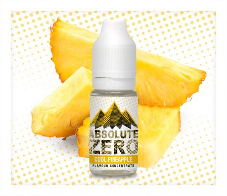 Absolute-Zero_Product-Images_Pineapple