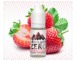 Absolute-Zero_Product-Images_Strawberry
