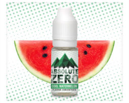 Absolute-Zero_Product-Images_Watermelon