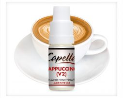 Capella_Product-Images_Cappuccino