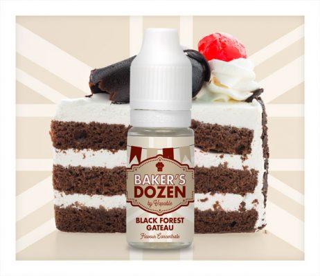 Bakers-Dozen_Product-Image_Black-forest-Gateau