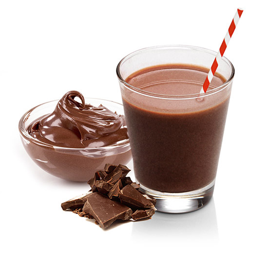 Dck Chocolate Millkshake Www Dunmorecandykitchen Com: Chocolate Milkshake Flavour Concentrate