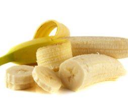 ripe banana perfumers apprentice