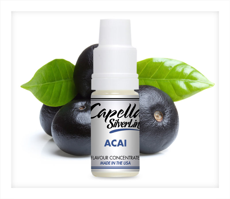 Capella-Silverline_Product-Images_Acai