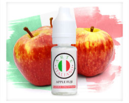 Arte Italiano apple fuji
