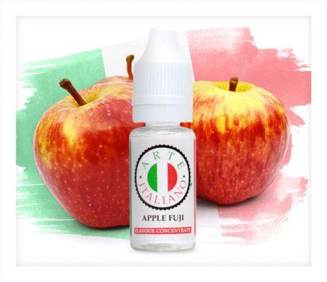 Arte Italiano apple fuji
