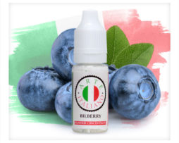 Arte Italiano bilberry
