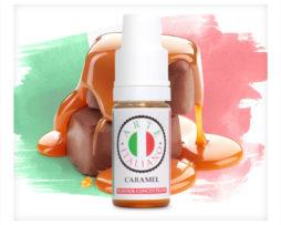 Arte Italiano caramel