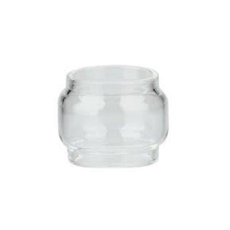 Crown 3 Bubble Glass