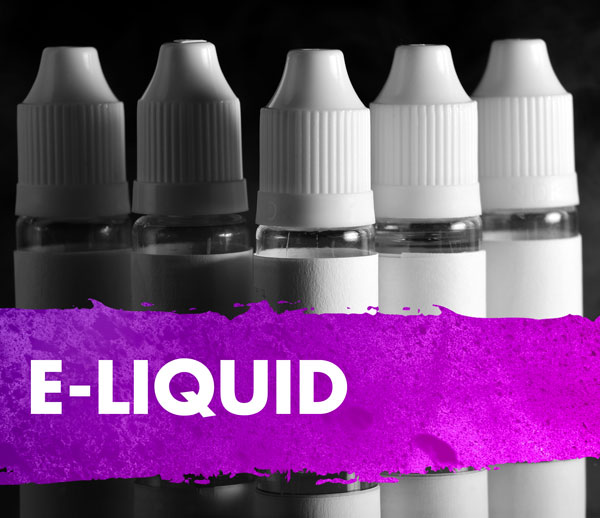 eliquid tile
