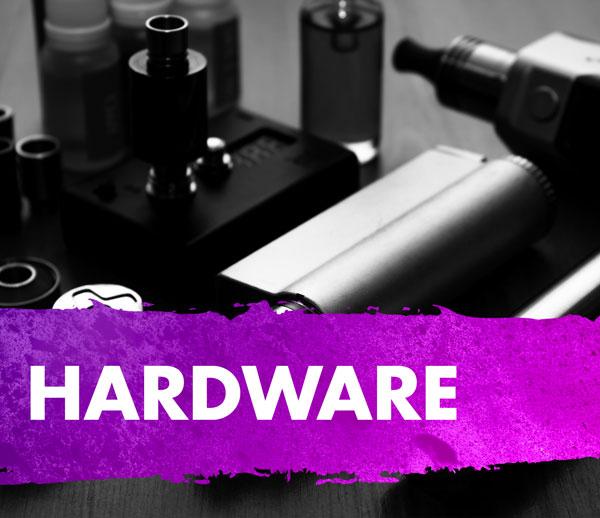 hardware tile image